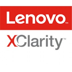 Lenovo - XClarity