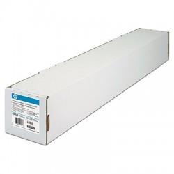 HP - C0F20A lámina transparente para impresión