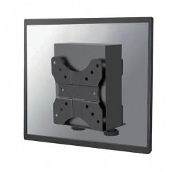 Newstar - NM-TC100BLACK soporte de CPU Monitor stand-mounted CPU holder Negro
