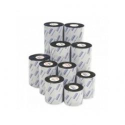 Citizen - Resin, 110mm x 450m, 4pcs cinta térmica