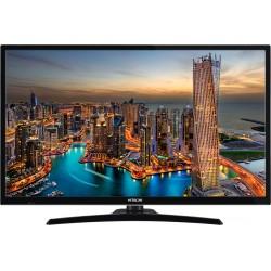 """Hitachi - 32HE2000 LED TV 81,3 cm (32"""") HD Smart TV Wifi Negro"""