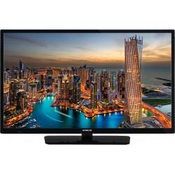 """Hitachi - 24HE2000 TV 61 cm (24"""") HD Smart TV Wifi Negro"""