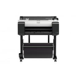 Canon - imagePROGRAF TM-200 impresora de gran formato Color 2400 x 1200 DPI Inyección de tinta térmica A1 (594 x 84
