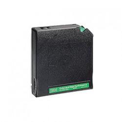 IBM - 08L6090 Cartucho de cinta cinta en blanco