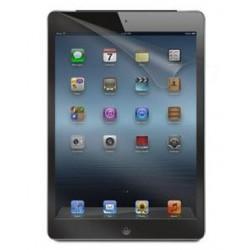 Phoenix Technologies - PHPROTECTIPADM2N iPad Mini 1pieza(s) protector de pantalla