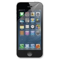 Phoenix Technologies - PHPROTECT5N protector de pantalla iPhone 5 1 pieza(s)