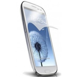 Phoenix Technologies - PHPROTECTS3N protector de pantalla Teléfono móvil/smartphone Samsung 1 pieza(s)