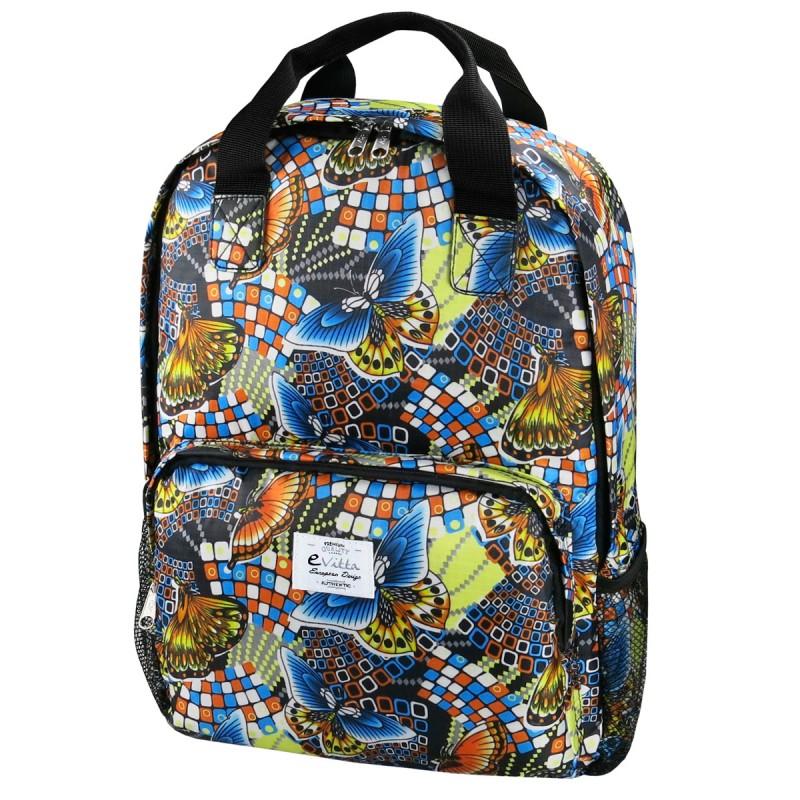 E-Vitta - EVBP001007 maletines para portátil