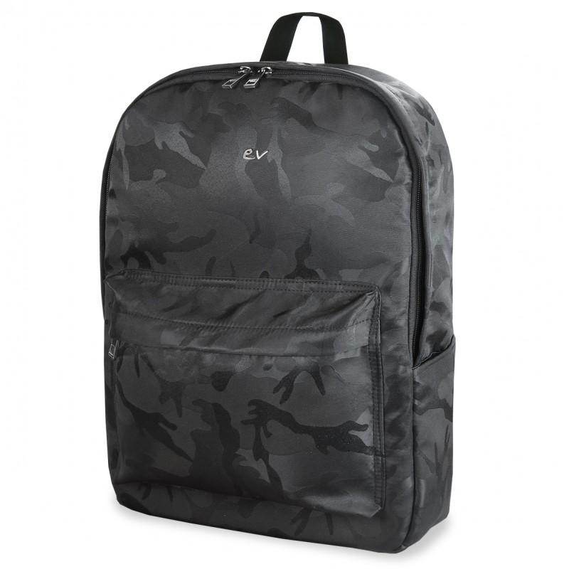 E-Vitta - EVBP003006 maletines para portátil
