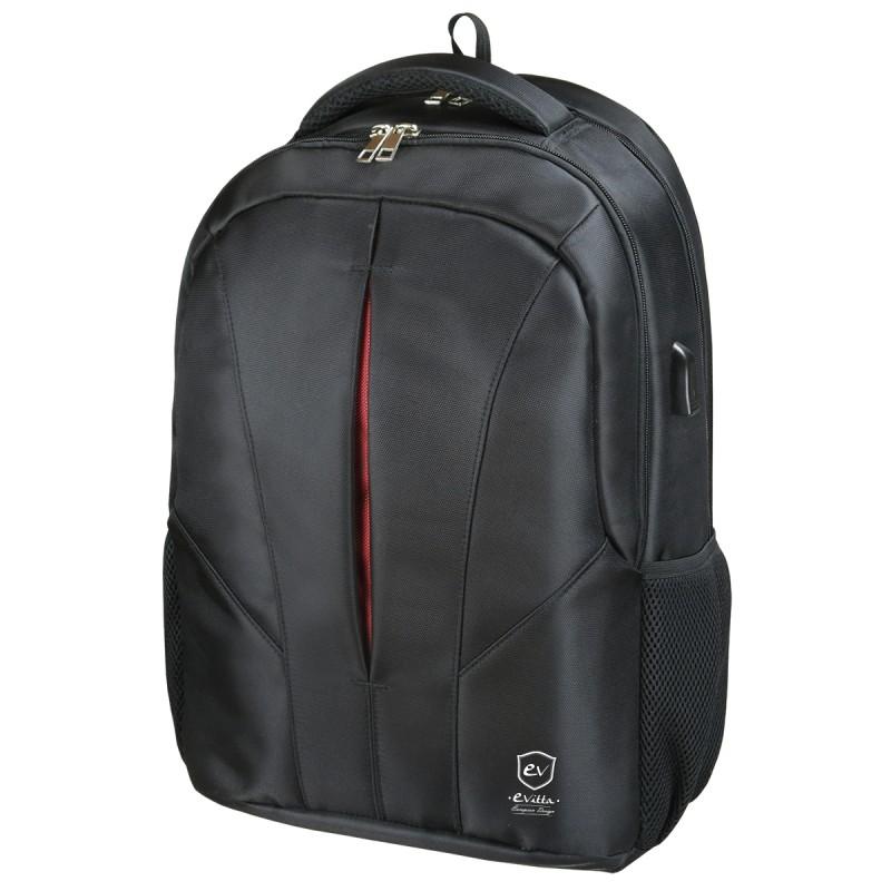 E-Vitta - EVBP004750 maletines para portátil