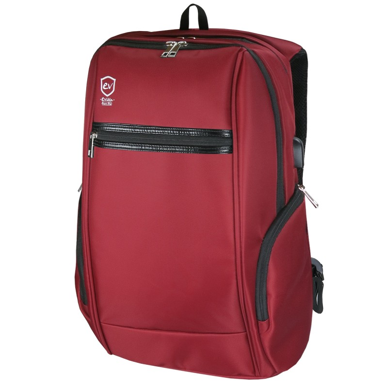 E-Vitta - EVBP004801 maletines para portátil
