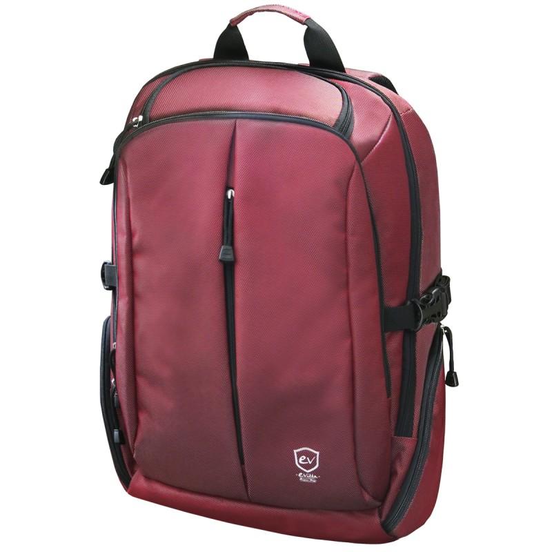 E-Vitta - EVBP004601 maletines para portátil