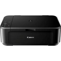 Canon - PIXMA MG3650S Inyección de tinta 4800 x 1200 DPI A4 Wifi