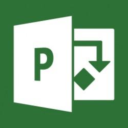 Microsoft - Project 2019 1 licencia(s) Plurilingüe