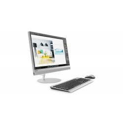 """Lenovo - IdeaCentre 520 54,6 cm (21.5"""") 1920 x 1080 Pixeles 2,00 GHz 6ª generación de procesadores Intel® Core™ i3"""