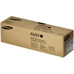 HP - Samsung CLT-K659S