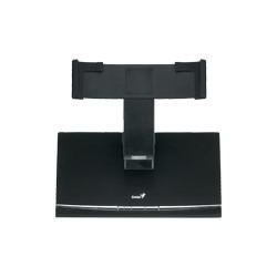 Genius - SP-i600 2.0channels 4W Negro acoplamiento altavoz