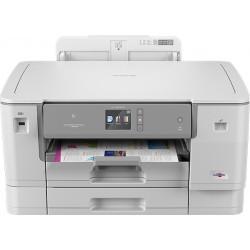 Brother - HL-J6000DW impresora de inyección de tinta Color 1200 x 4800 DPI A3 Wifi
