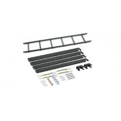 APC - AR8165ABLK accesorio de bastidor