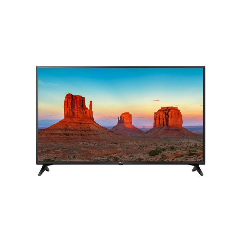 LG - 43UK6200PLA TV 109,2