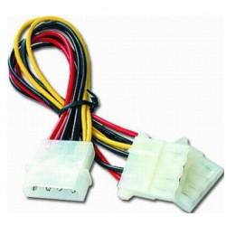 Gembird - CC-PSU-1 cable de alimentación interna