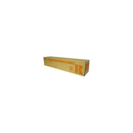 Ricoh - Toner Cassette Type 245 HY Yellow