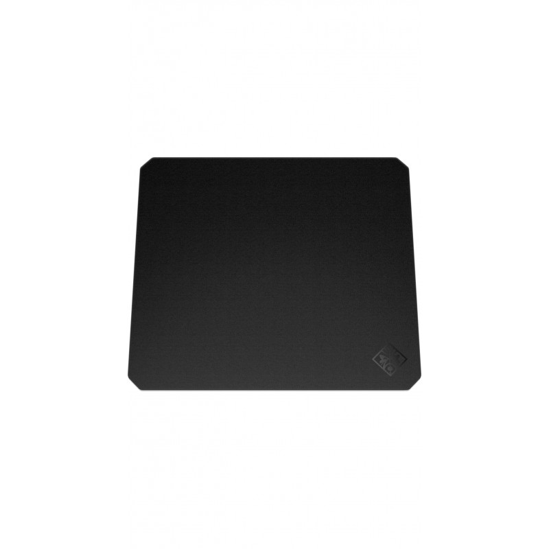 HP - OMEN by Mouse Pad