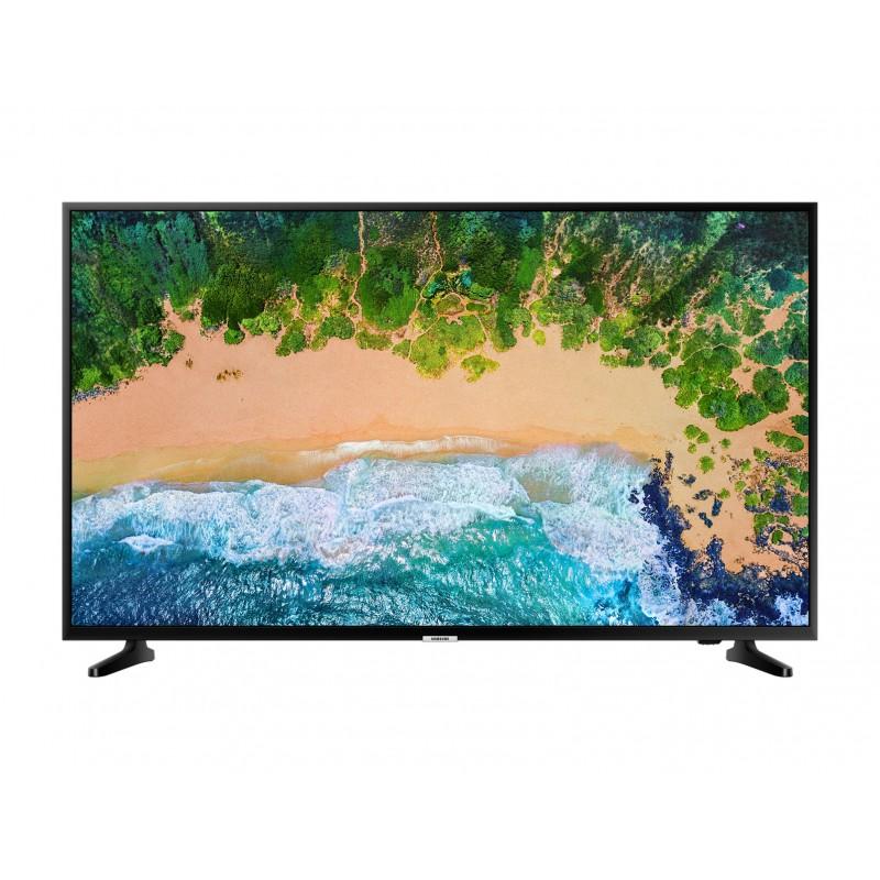 Samsung - UE43NU7025K 109,2 cm