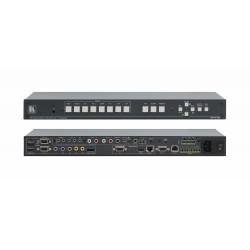 Kramer Electronics - VP-770