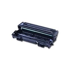 Brother - DR-7000 tambor de impresora Original 20000 páginas