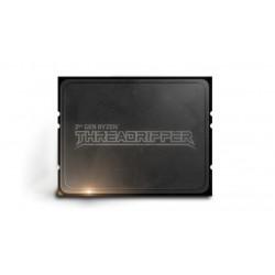 AMD - Ryzen Threadripper 2920X procesador 3,5 GHz 32 MB L3