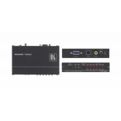Kramer Electronics - VP-409 escalador de vídeo