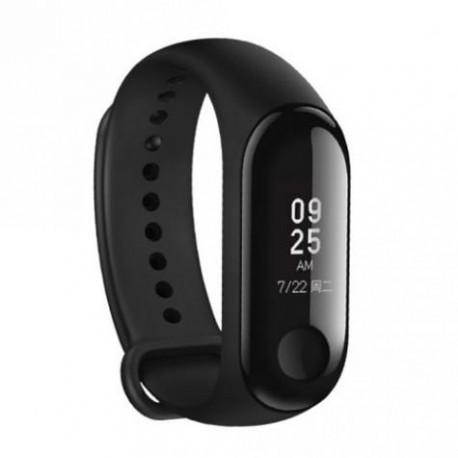 Xiaomi - Mi Band 3 Armband activity tracker Negro OLED 198 cm 078 Inalmbrico