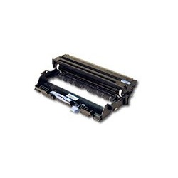 Brother - Drum for Laser Printer tambor de impresora Original