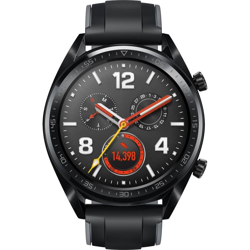 Huawei - Watch GT reloj inteligente