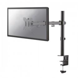 Newstar - Soporte de escritorio para monitor - FPMA-D550BLACK