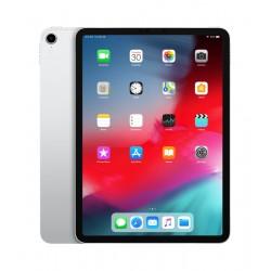 Apple - iPad Pro A12X 512 GB Plata