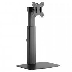 "TooQ - Soporte de mesa (monitor / plasma / LCD / LED) 17"" - 32"""