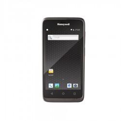 "Honeywell - ScanPal EDA51 ordenador móvil industrial 12,7 cm (5"") 1280 x 720 Pixeles Pantalla táctil 272 g Negro, G - 22290259"