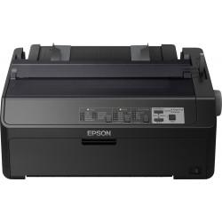 Epson - LQ-590IIN