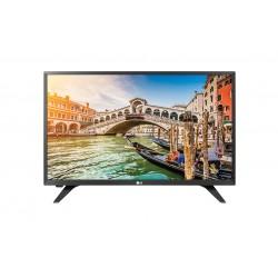 """LG - 28TK420V-PZ LED TV 69,8 cm (27.5"""") HD Negro"""
