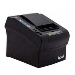 iggual - IGG315729 impresora de recibos Térmico 203 x 203 DPI