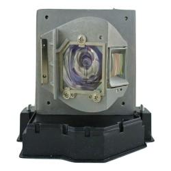 V7 - Lámpara para proyectores de Acer EC.J5200.001