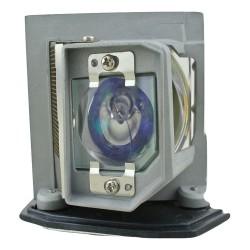 V7 - Lámpara para proyectores de Epson V13H010L57