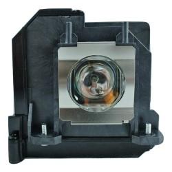 V7 - Lámpara para proyectores de Epson V13H010L71 lámpara de proyección