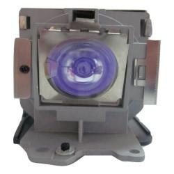 V7 - Lámpara para proyectores de Benq 5J.Y1E05.001 lámpara de proyección