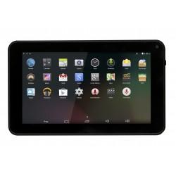 Denver Electronics - TAQ-70332 tablet 8 GB Negro