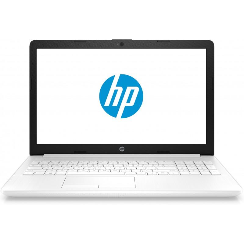 HP - 15-da0149ns Blanco Portátil 39