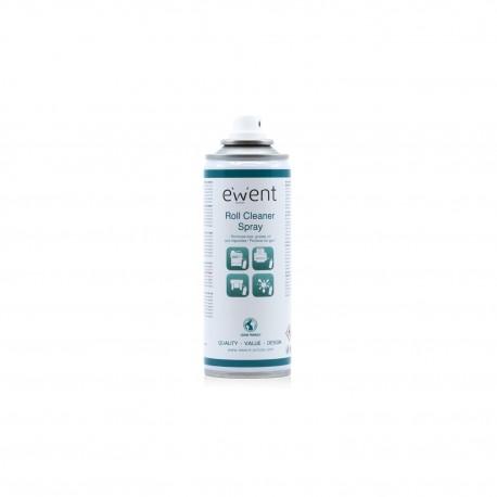 Ewent - EW5617 limpiador de impresora