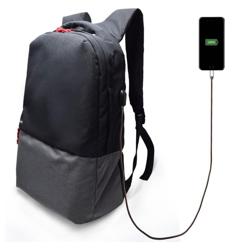 Ewent - EW2529 maletines para portátil